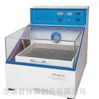 HZ-8801K台式空气恒温振荡器