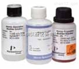 B0190635硝酸钯基体改进剂美国
