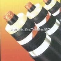 ZR-YJV42国标ZR-YJV42阻燃铠装电力电缆厂家批发价格