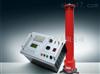 Z-VI智能型60KV-300KV5mA直流高压发生器