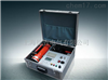 Z-VI智能型直流高压发生器60KV2-3mA