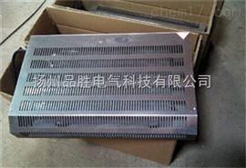 活动板房取暖器