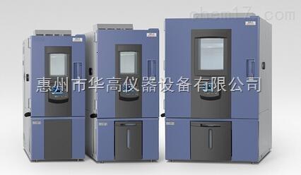 -45-+180℃ 高性能高低温(湿热)试验箱
