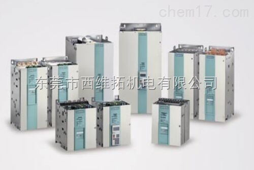 6ra8025-6ds22-0aa0 西门子直流调速装置6ra8025-6ds2