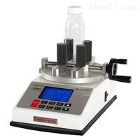 PNY-20数显瓶盖扭矩仪价格