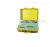 BKFC-3218D低电压阻抗测试仪