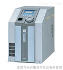 SMC风冷式恒温冷水机