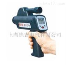 哈尔滨特价供应PT300便携式红外测温仪