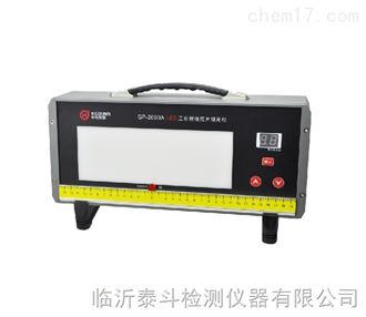 淄博潍坊日照观片灯价格LED工业射线底片观片灯