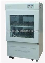 HZQ-F280全温度振荡培养箱(无刷电机 智能型控制)