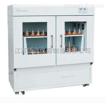 TQHZ-2002B特大容量全温振荡培养箱(变频电机 变频控制)