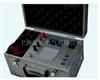 DCR-5AP 变压器直流电阻测试仪