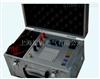 DCR-10AP直流电阻快速测试仪