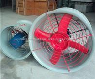 BT35-11-3.15防爆軸流風機-樂清沃川風機
