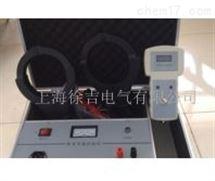 济南特价供应QLD-S10带电电缆识别仪