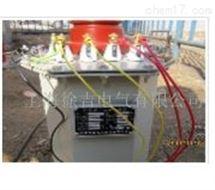 杭州特价供应FDYD油介电强度测试仪