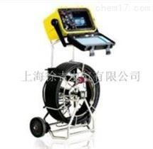 银川特价供应VCAM地下管道摄像系统