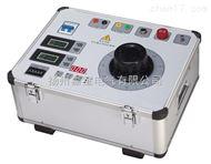 JBJB试验变压器数显控制箱(台、柜)