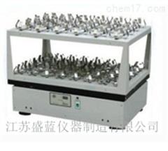 DZ-900双层大容量振荡器