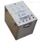 ZJS系列全自动抗干扰介质损耗测试仪