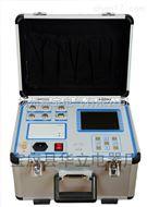 JB-CJB-C型高压开关动特性测试仪