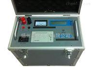JBJB双通道变压器直流电阻测试仪(20A/40A/50A)