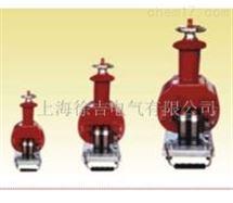 深圳特价供应YOSB系列油浸、GSB干式试验变压器、YDO充气式试验变压器
