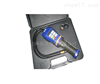 BLD-1SF6气体定量检漏仪