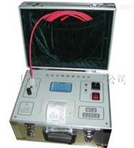 深圳特价供应氧化锌避雷器测试仪
