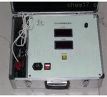 西安特价供应YBL氧化锌避雷器直流参数测试仪