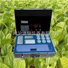 农药残留速测仪OK-C12