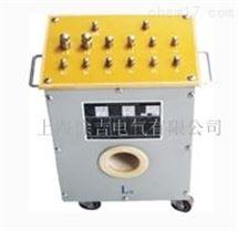 西安特价供应HLS型标准电流互感器