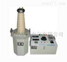 泸州特价供应TDM试验变压器