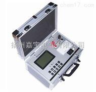JBJB单相电容电感测试仪