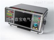 JBJB微机继电保护测试系统