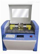 JBJB全自动绝缘油耐压测试仪