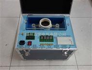 JBJB绝缘油介电强度自动测试仪