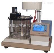 JBJB石油产品破/抗乳化测定仪