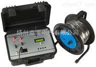 JBJB接地引下线导通电阻测试仪