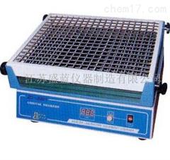 ZD-8801台式回转摇床