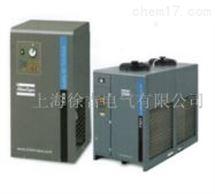 武汉特价供应冷冻式干燥机
