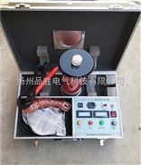 高压直流发生器,数字直流高压发生器,全自动直流高压发生器