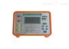 数字式接地电阻测试仪BY-2571-II