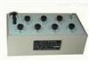 XJ54a直流电阻器