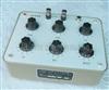 XJ25a型旋转式直流电阻器