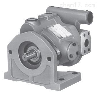 日本丰兴TOYOOKI柱塞泵HPP-VB2V-F8A5+LP02-10