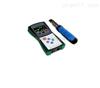 SMN系列触点压力检测仪