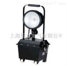 杭州特价供应大功率防爆工作灯(泛光型)