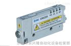 SMC显示器静电消除器