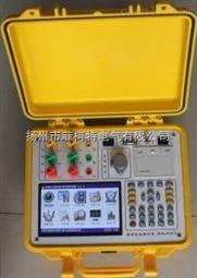 TD-680型变压器容量特性测试仪